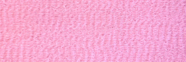 Salux SAKURA exfoliating cloth