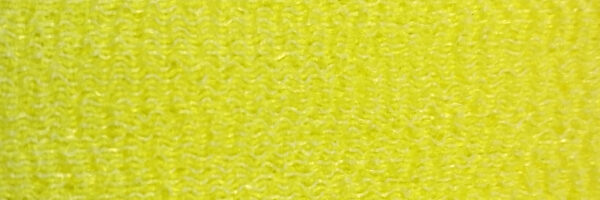 Salux LEMON exfoliating cloth